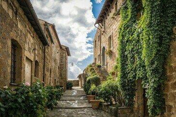 Co warto zobaczyć we Włoszech? Kolejna porcja pięknych miejsc na urlop!