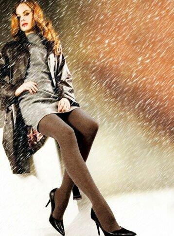 WINTER – kryjące rajstopy na zimę – 150 den