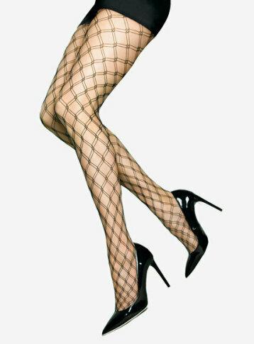 RETE 28 – modne kabaretki